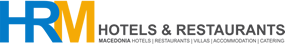 HotelsMacedonia